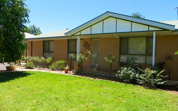 21 Henry Street, Yenda, NSW, 2681 - Image 1