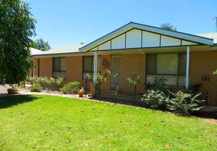 21 Henry Street, Yenda, NSW, 2681