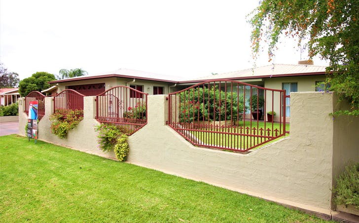 13 Turnell Street, Griffith, NSW, 2680 - Image 1