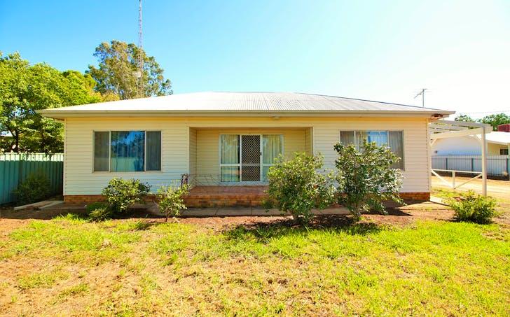 2423 Schwab Road, Yenda, NSW, 2681 - Image 1