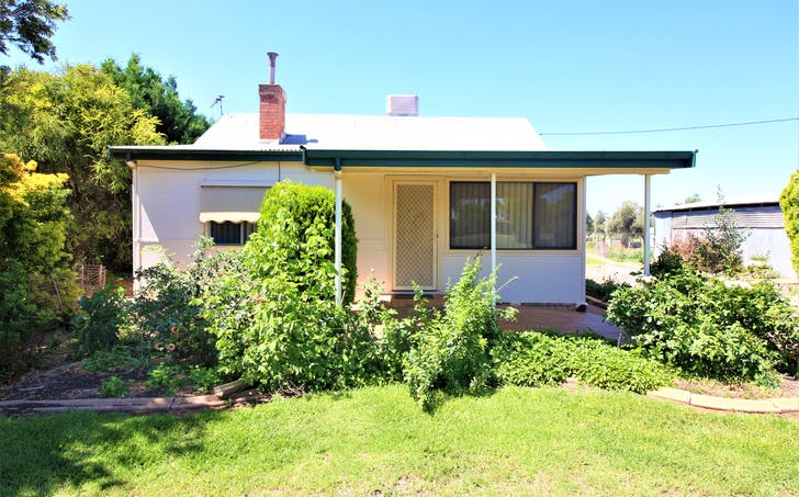 2242 Curran Road, Yenda, NSW, 2681 - Image 1