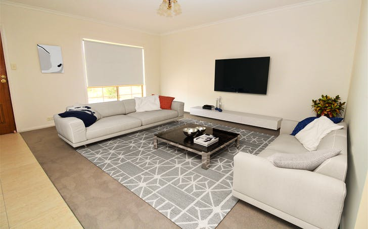 1/5 Powys Place, Griffith, NSW, 2680 - Image 1
