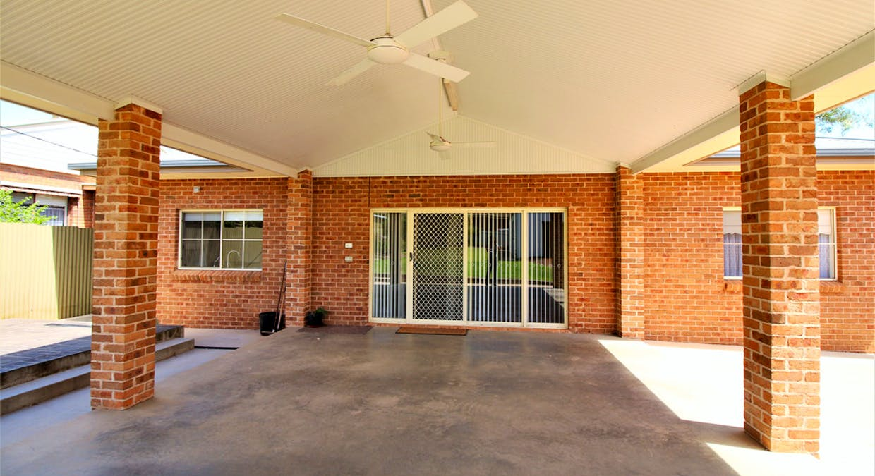 Griffith, NSW, 2680 - Image 15