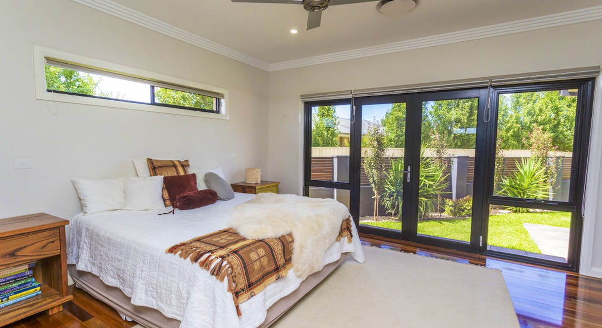 4 Christina Place, Griffith, NSW, 2680 - Image 9