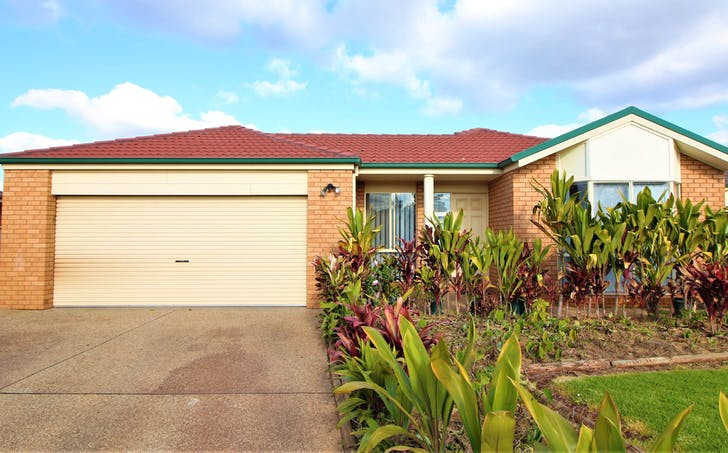 8 Graves Place, Griffith, NSW, 2680 - Image 1