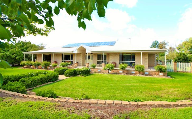 2 Francine Court, Yoogali, NSW, 2680 - Image 1
