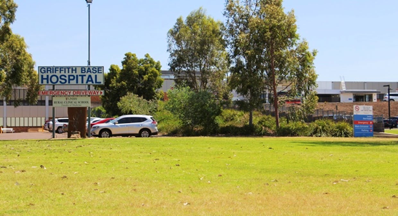 34 Konoa Street, Griffith, NSW, 2680 - Image 22
