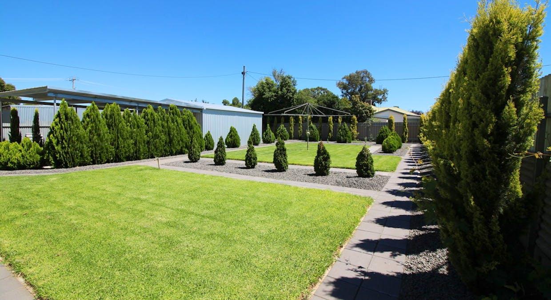 79 Noorilla Street, Griffith, NSW, 2680 - Image 10