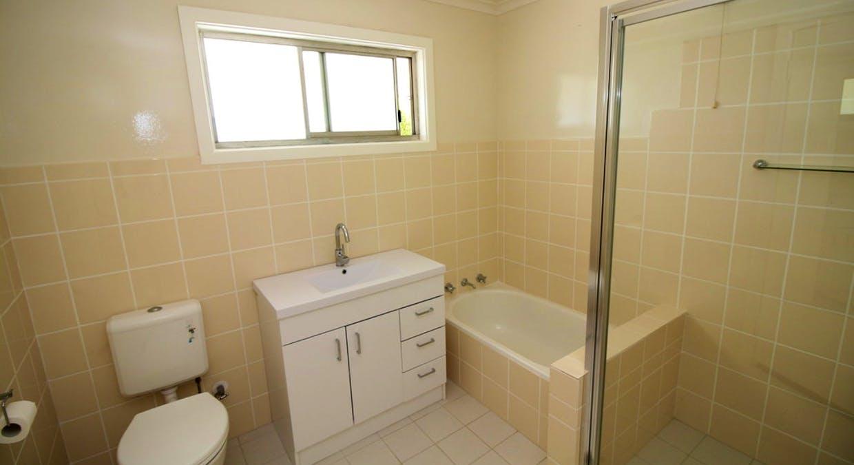 79 Noorilla Street, Griffith, NSW, 2680 - Image 7