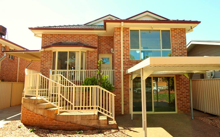 2/19 Ulong Street, Griffith, NSW, 2680 - Image 1