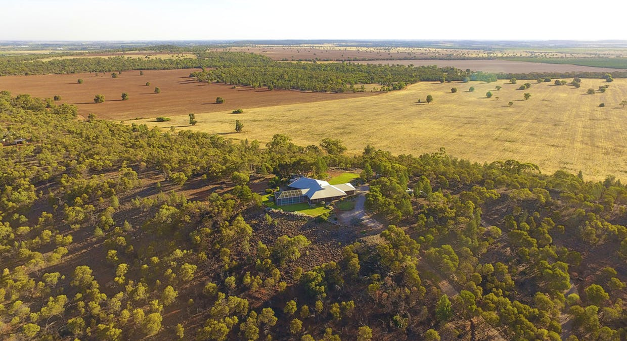 Lot 2 Mcpherson Road, Beelbangera, NSW, 2680 - Image 23