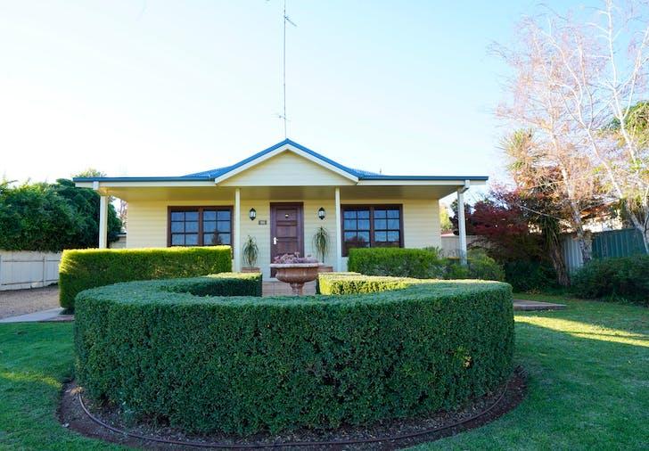 17 Hyandra Street, Griffith, NSW, 2680