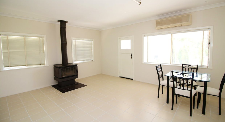 79 Noorilla Street, Griffith, NSW, 2680 - Image 4