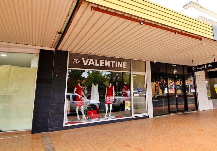 230 Banna Avenue, Griffith, NSW, 2680