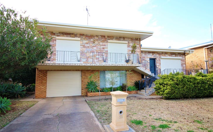 33 Blumer Avenue, Griffith, NSW, 2680 - Image 1