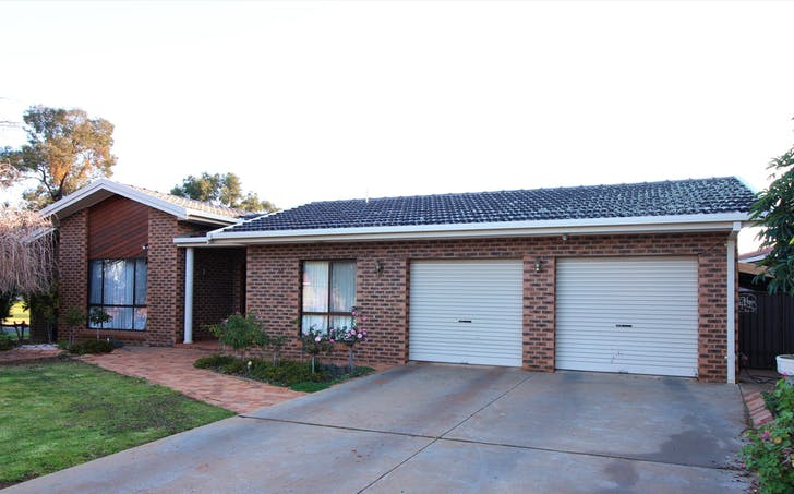 10 Turnell Street,, Griffith, NSW, 2680 - Image 1
