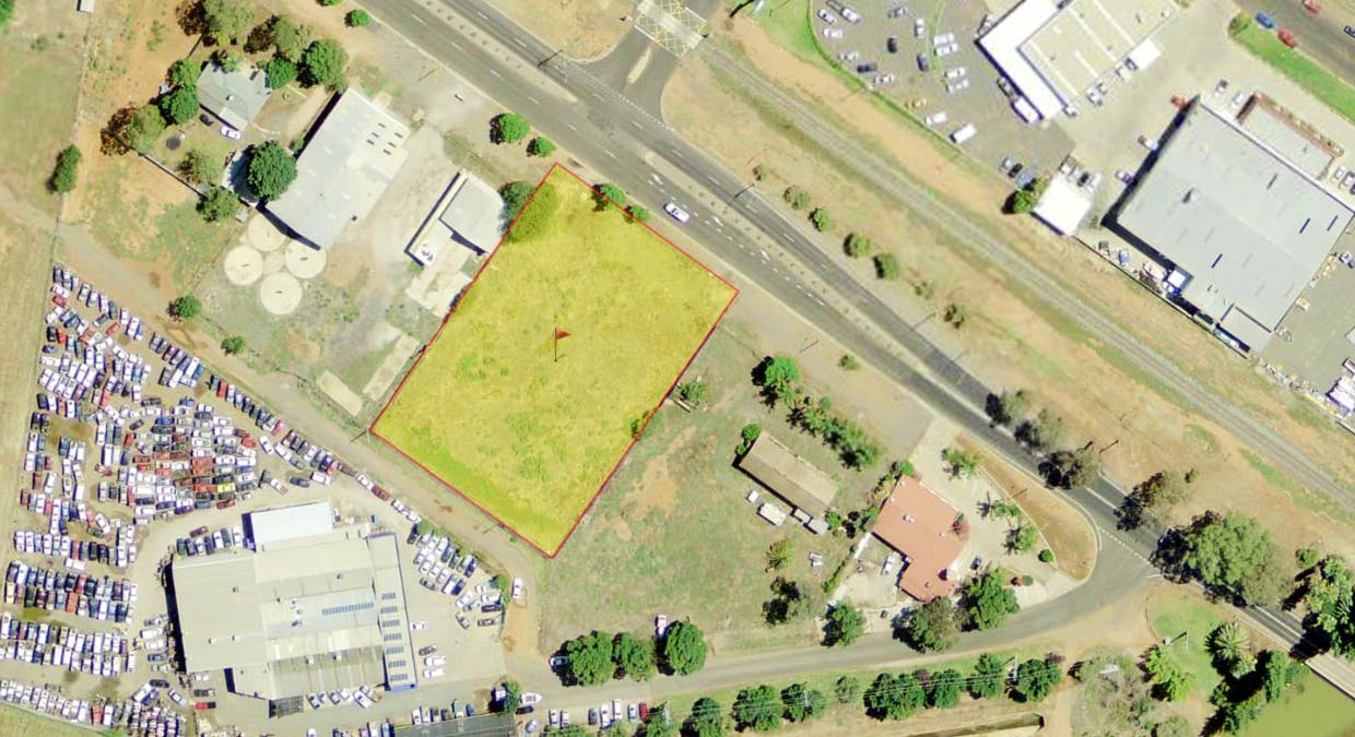 32-34 Mackay Avenue, Griffith, NSW, 2680 - Image 5