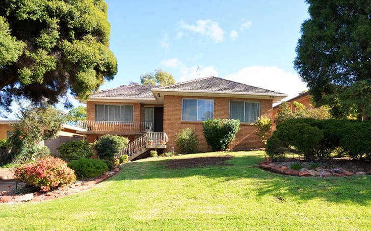 28 Gibbs Street, Griffith, NSW, 2680 - Image 1