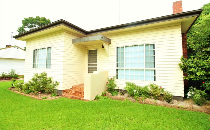 15 Bringagee Street, Griffith, NSW, 2680 - Image 1