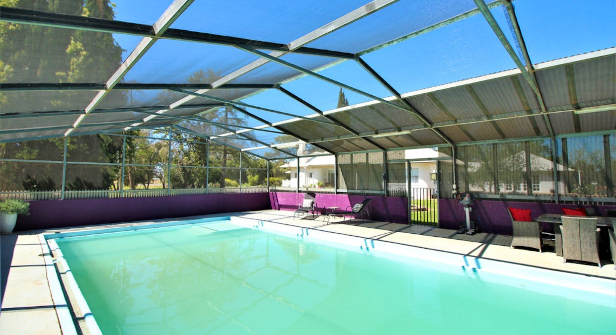 11 Chequers Road, Tharbogang, NSW, 2680 - Image 24