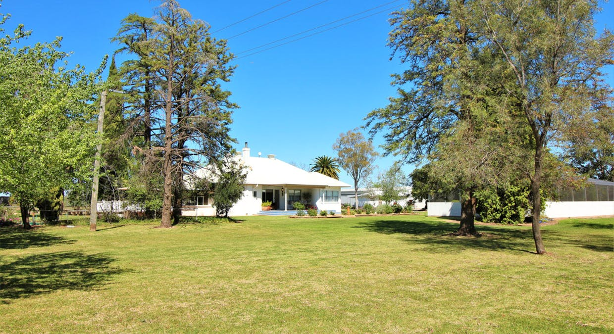 11 Chequers Road, Tharbogang, NSW, 2680 - Image 28