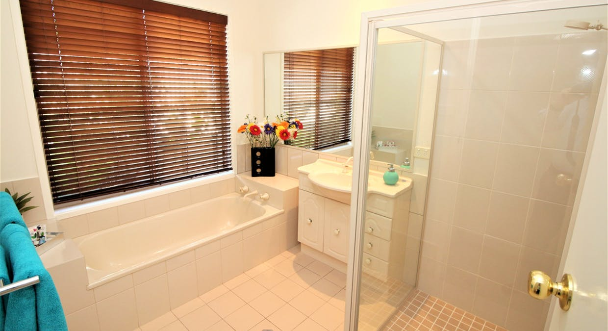 13 Turnell Street, Griffith, NSW, 2680 - Image 9