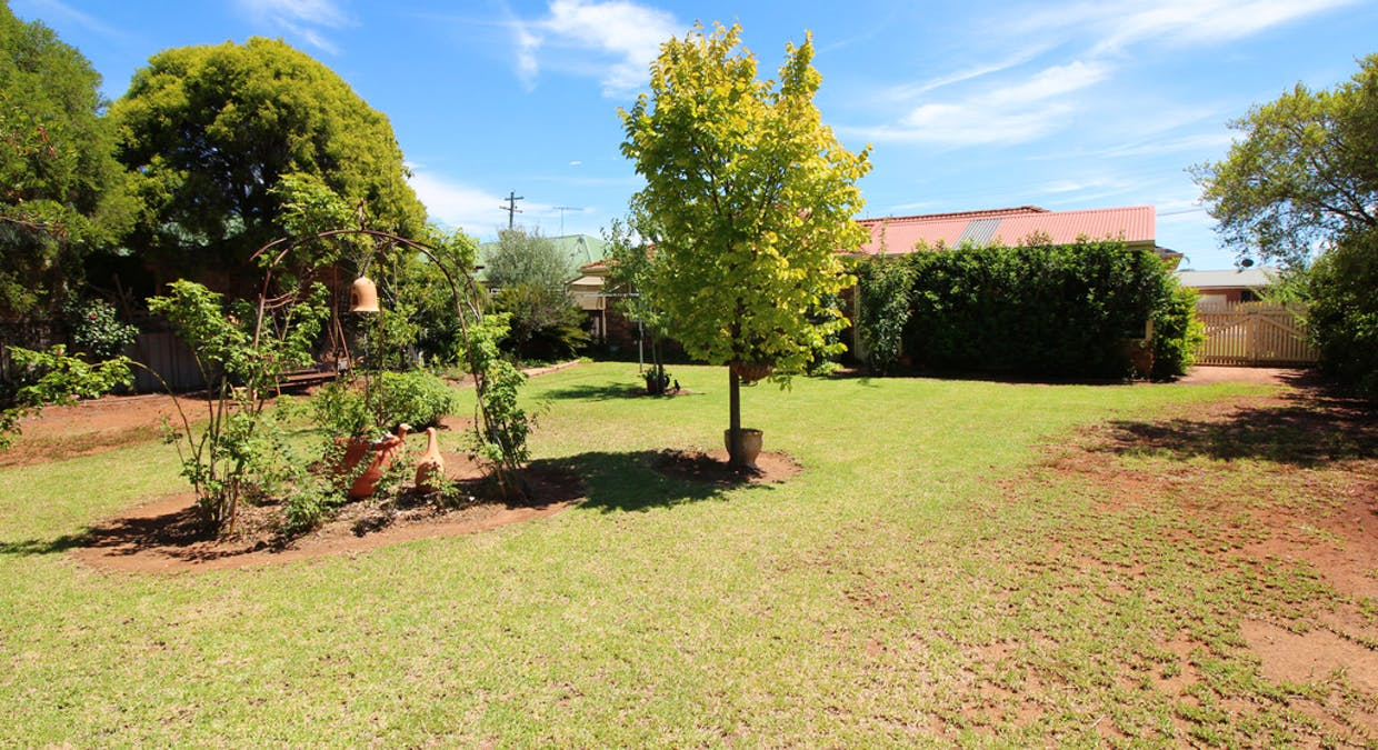 24 School Street, Hanwood, NSW, 2680 - Image 9