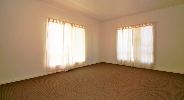 23 Narrand Street, Darlington Point, NSW, 2706 - Image 8