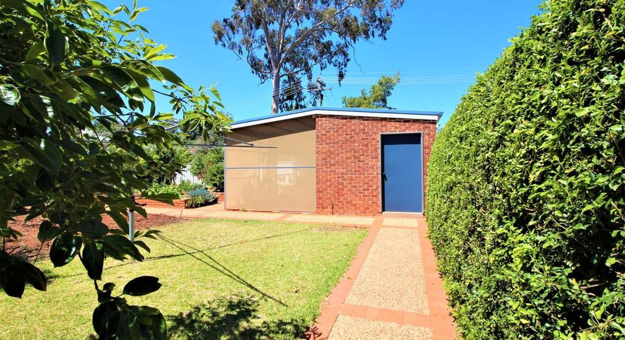 4 Gallipoli Street, Griffith, NSW, 2680 - Image 16