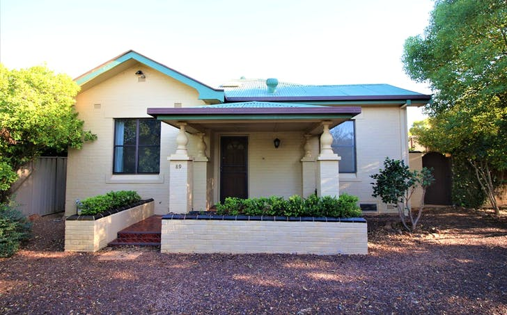 89 Binya Street, Griffith, NSW, 2680 - Image 1