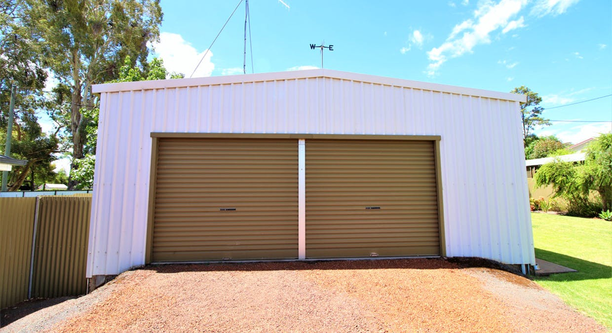 Griffith, NSW, 2680 - Image 14