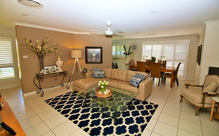 2B Hopbush Crescent, Griffith, NSW, 2680 - Image 1