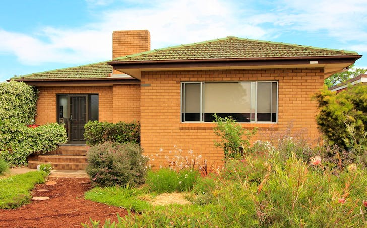 10 Langley Crescent, Griffith, NSW, 2680 - Image 1