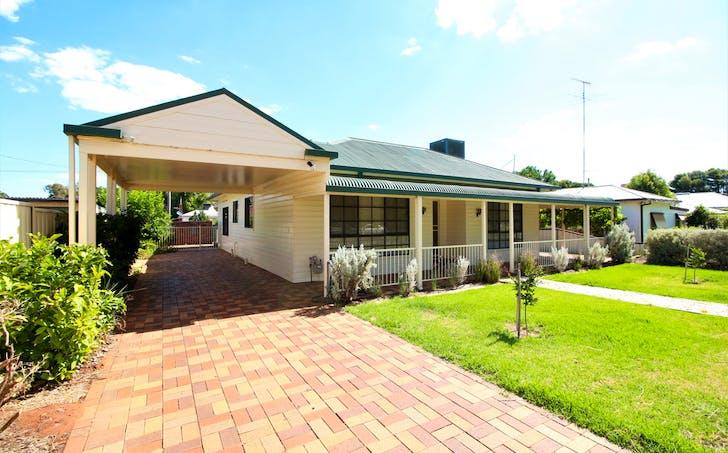 8 Boyana Street, Griffith, NSW, 2680 - Image 1