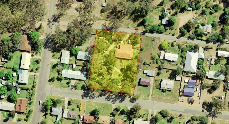 31-33 Mcalister Street, Darlington Point, NSW, 2706 - Image 15