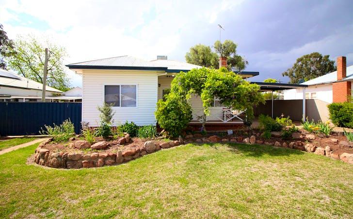 47 Edmondson Avenue, Griffith, NSW, 2680 - Image 1