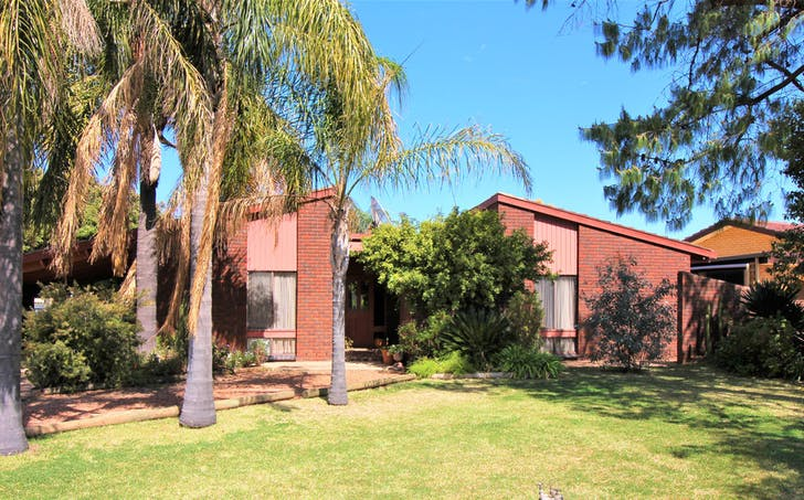 14 Webster Street, Griffith, NSW, 2680 - Image 1