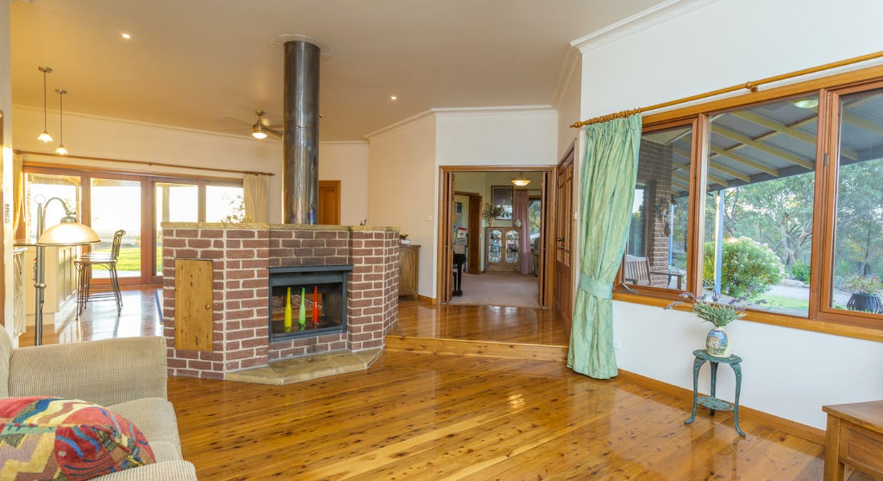 Lot 2 Mcpherson Road, Beelbangera, NSW, 2680 - Image 5