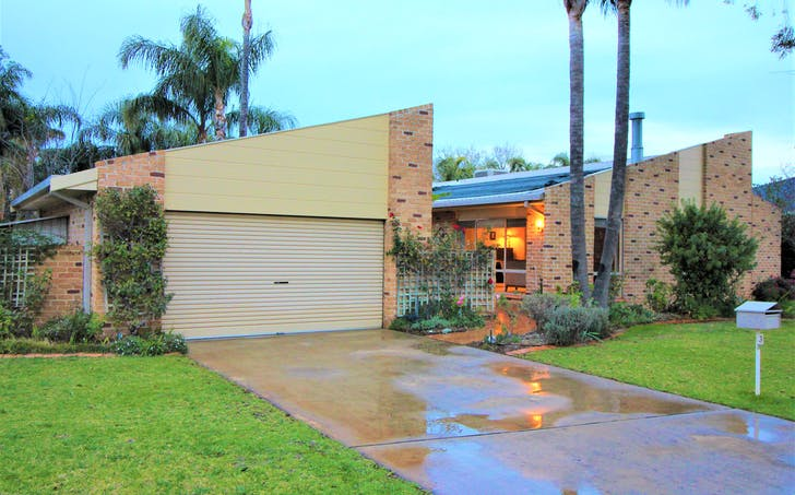 3 Fawey Place, Griffith, NSW, 2680 - Image 1