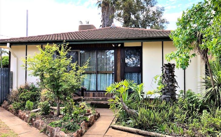 4 Ledgerwood Street, Griffith, NSW, 2680 - Image 1