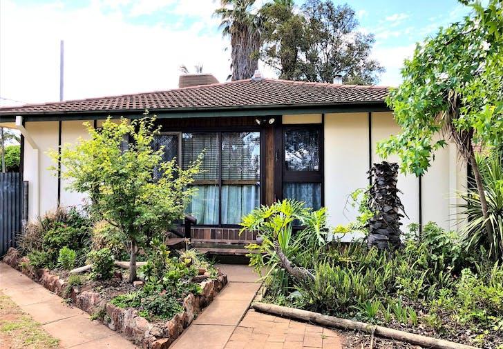 4 Ledgerwood Street, Griffith, NSW, 2680