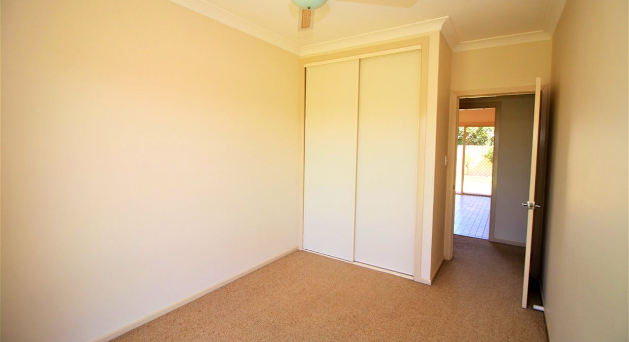 25 Little Road, Griffith, NSW, 2680 - Image 8