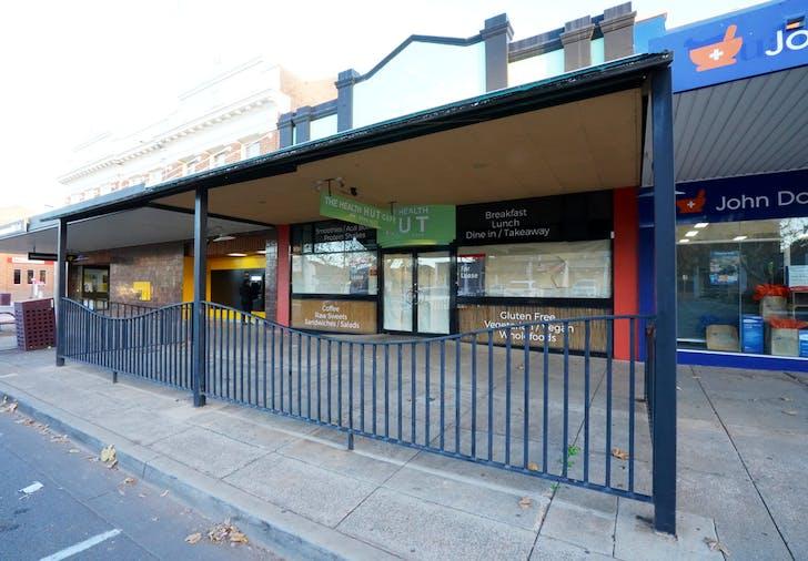 252 Banna Avenue,, Griffith, NSW, 2680