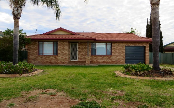 7 Fonte Place, Griffith, NSW, 2680 - Image 1