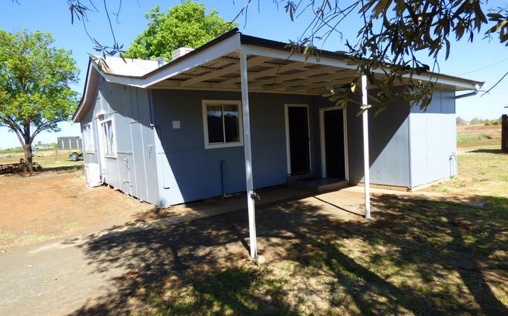 12 Cox Road, Griffith, NSW, 2680 - Image 1