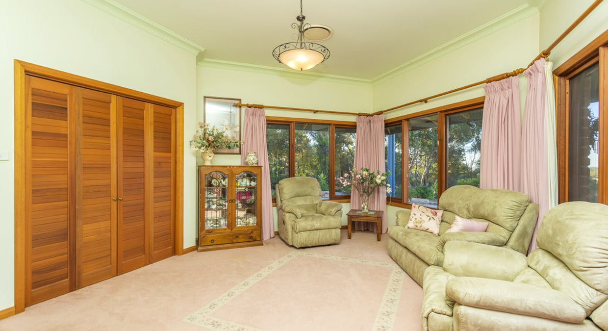 Lot 2 Mcpherson Road, Beelbangera, NSW, 2680 - Image 7