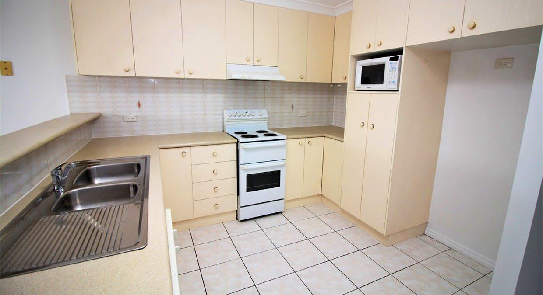 2/490 Banna Avenue, Griffith, NSW, 2680 - Image 1