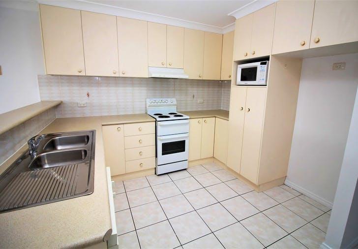 2/490 Banna Avenue, Griffith, NSW, 2680