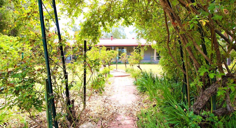 31-33 Mcalister Street, Darlington Point, NSW, 2706 - Image 11