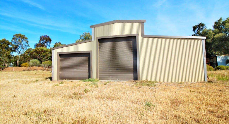 23 Narrand Street, Darlington Point, NSW, 2706 - Image 12